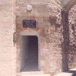בית-אל3_1000