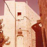 בית-אל9_1000