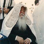 הרב-גץ-בתפילה_1000