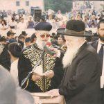 מועדי-ישראל4_1000