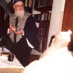 עם-הרב-מרדכי-אליהו